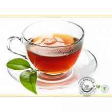 ČLÁNOK - Doprajte si šálku čaju