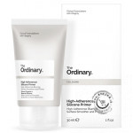 High-Adherence Silicone Primer 30ml, The Ordinary