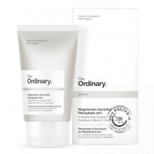 Magnesium Ascorbyl Phosphate 10% 30ml, The Ordinary