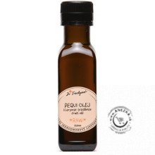 Pequi olej RAW 100ml, Dr.Feelgood