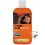 Šampón Hair Repair s chinínom 200ml, Milva