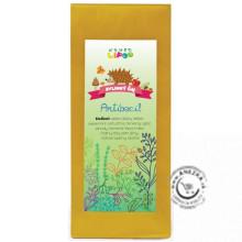Antibacil - bylinný čaj 30g