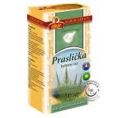 Praslička bylinný čaj 20x2g