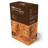 Čaga čaj - Ryšavec šikmý - 50 g