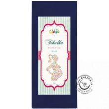 Čaj pre tehotné ženy - Tehuľka 30g