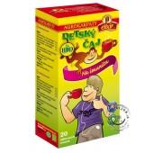 Detský čaj na imunitu BIO 20x2g