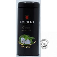 Sypaný zelený čaj - Soursop plech 100g, EMINENT