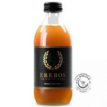 Erebos Originál 330ml - prírodný energetický nápoj