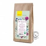 Konope siate BIO - bylinný čaj (listy a kvety) 20g, Wolfberry