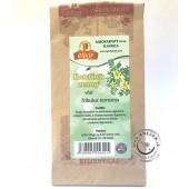 Kotvičník zemný Tribulus - vňať 30 g