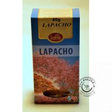 Lapacho 50g, LuciVita