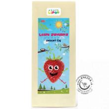 Lesná jahôdka - ovocný čaj 50g