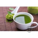 Matcha čaj 100g, Natura Produkty