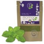 MORINGA - čajová zmes s mätou 30g