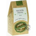 Nechtík lekársky - kvet - bylinný čaj sypaný 20g, Serafin