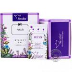 Pečeň - bylinný čaj porciovaný 15x2,5g, Serafin