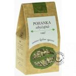 Pohánka obyčajná - vňať - bylinný čaj sypaný 30g, Serafin