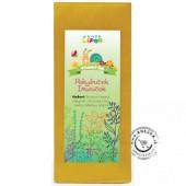 Rakytníček imuníček - bylinný čaj 30g