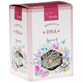 Re-Dna - bylinný čaj sypaný 50g, Serafin