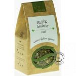 Repík lekársky - vňať - bylinný čaj sypaný 30g, Serafin