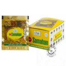 Samahan 10x4g