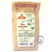 Slez maurský - kvet 20 g
