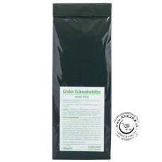 Švédske horké byliny VEĽKÉ 180 g COMFREY  byliny na prípravu kvapiek - mleté
