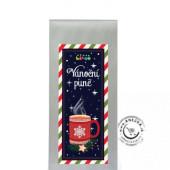 Vianočný čaj – Vianočný punč 40g