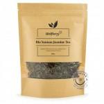 Jazmínový čaj BIO Yunnan Jasmine Tea 100g