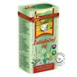 Žalúdočný čaj 20x2g