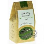 Žihľava dvojdomá - vňať - bylinný čaj sypaný 30g, Serafin