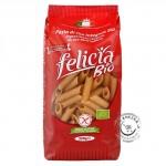 Ryžové cestoviny Felicia BIO - Penne 250g