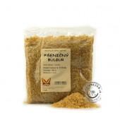 Pšeničný bulgur 400 g Turecko