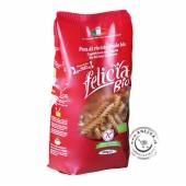 Ryžové cestoviny Felicia - Fusilli 250g