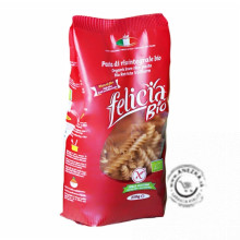 Ryžové cestoviny Felicia BIO - Fusilli 250g