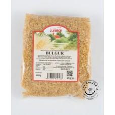 Bulgur - cestoviny z tvrdej pšenice - 400g, J.Vince