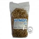 Fitness bezvaječné cestoviny s morskými riasami 250 g