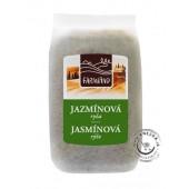 Jazmínová ryža 500g, Farmland