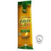 Kukuričné cestoviny Felicia - Špagety - 500g
