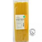 Kukuričné cestoviny - špagety (bez lepku) 500g, Natural Jihlava