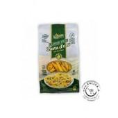 Sam mills Bezlepkové kukuričné cestoviny - Penne Rigate 500g