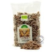 Špaldové BIO celozrnné cestoviny - vretená 300 g, Natural Jihlava