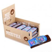 Mixitka - proteín + kakao 50g (bez lepku) EXP 23/06/2019
