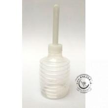 Gynekologický aplikátor - Irigátor Antibakterin
