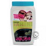 Tahini - sezamová pasta 454g