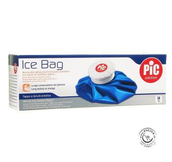 Vrecko na ľad 28cm