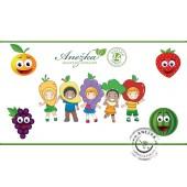 ČLÁNOK - Zdravé stravovanie v detskom veku