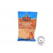 Škorica mletá Cinnamon powder 100 g INDIA