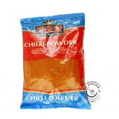 Chilli powder mleté chilli 100g