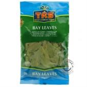 Bobkový list TRS 30 g INDIA